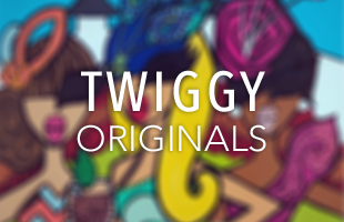 Twiggy_third_orig01