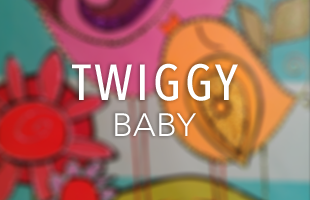 Twiggy_third_baby01