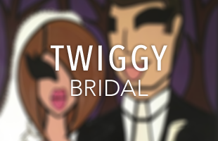 Twiggy_third_bridal01