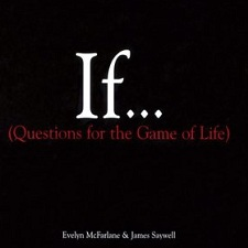 if-book-of-questions
