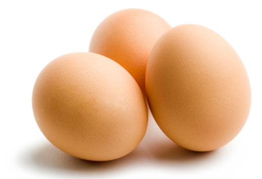 eggs-spartan