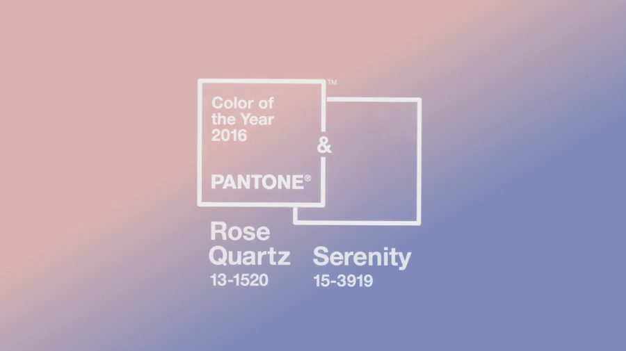 Top Twiggy Originals » 2016 Pantone Color(s) of the Year | Rose Quartz  TP61
