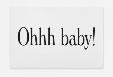 Twiggy Baby | 2016 Nursery Trends